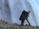 Шерлок Холмс и доктор Ватсон Смертельная схватка - Холмс против Мориарти