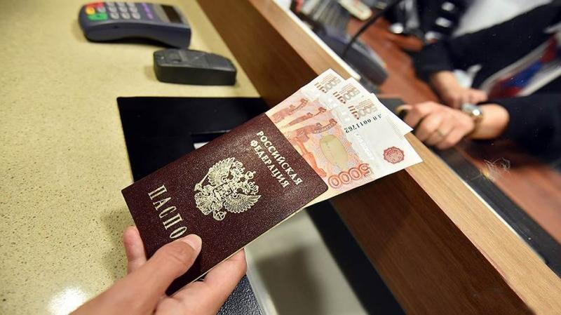 В КЧР вырос почти в полтора раза объем кредитования жителей