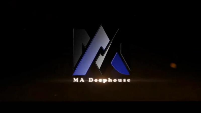 Matt Nash - Know My Love (extended remix).mp4