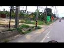 Phuket City: Riding (part 2)
