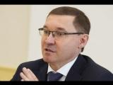 В России может появиться рейтинг застройщиков