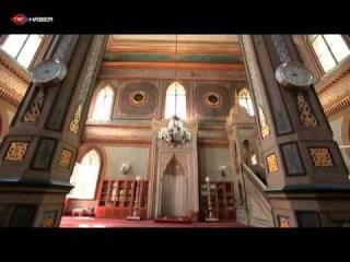 Dua Dua Ramazan - Yıldız Camii