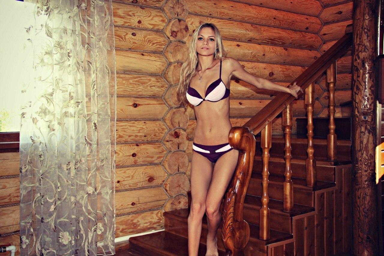 Хабаровск только индивидуалки 20 фотография