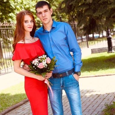 Матвей Демидов