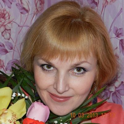 Ната Савенко, 19 июля 1998, Волгоград, id206974406