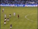 67 CL 1999 2000 AIK Solna AEK Athen 1 0 25 08 1999 FULL