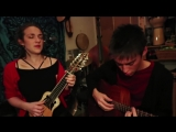 As - Becca Stevens Jacob Collier