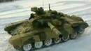 Три танкиста, Хаим пулеметчик - Экипаж машины боевой Старая Запись