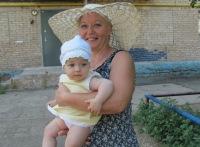 Фания Шангареева, 27 октября , Уфа, id124004806