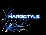 Dj Q Sweet-Dreams Remix Hardstyle HQ 2013