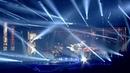 HAVASI A Hungarian in Paris Official Concert Video