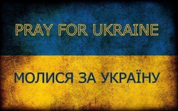 В выборах на Донбассе могут принять участие до 57% граждан, - КИУ - Цензор.НЕТ 5198