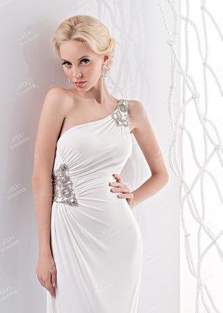 Изображения свадебное платье to be bride
