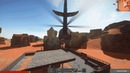 Hurtworld Mozzy Helipad Landing Create Discover and Share Awesome GIFs on Gfycat