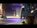 Survivor - Jimi Jamison - High On You - Epcot 2012
