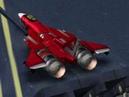 PSX Longplay 475 Raiden DX
