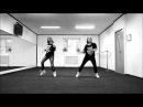 [TEASER] TaeYang - Ringa Linga (Dance Cover by Lera Yarya from High Fly)