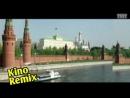 наша раша Славик и Димон в Москве сезон 5 пародия 2017 kino remix фильм бумер смешные приколы ржака юмор тнт
