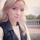 Marina Vitvitskaya фотография #11
