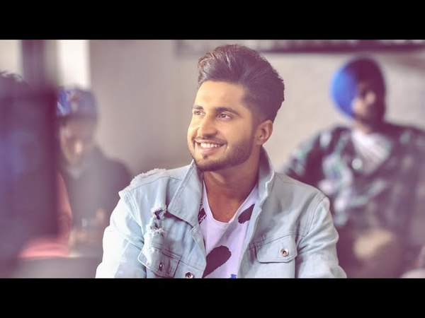Doori Full Video Jassi Gill Parmish Verma Desi Crew Latest Punjabi Song 2018