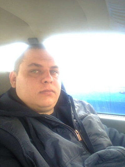 Дима Слипченко, 1 ноября , Калининград, id205977813