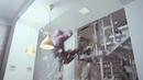 Daredevil 3x13 - Daredevil vs Bullseye vs Kingpin | FINAL FIGHT