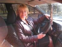 Лена Андрійчук, 1 января 1997, Изяслав, id171505396