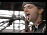 Phil Keaggy Creation '92 When Will I Ever Learn To Live In God?