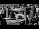 Сталинградская битва 2013. Военные фильмы