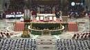 Misa Criolla desde el Vaticano - 12-12-14