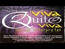 Coro Voz De Los Andes - Balcon Quiteño Cover Audio