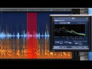 Clean Up Live Recordings with RX 2 | iZotope Tips From A Pro