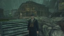 The First Hour of Call of Cthulhu Gameplay