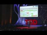 Салман Хан Изменим подход к образованию с помощью видео уроков