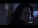 Риццоли и Айлс \ Rizzoli and Isles - 7 сезон 6 серия Промо There Be Ghosts HD
