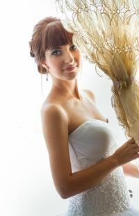 Виктория Левенец