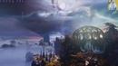 Destiny 2 Миссия сломленный курьер триумф в миссии на 200 очков