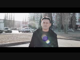 Анвар Нургалиев - Син минем назларым