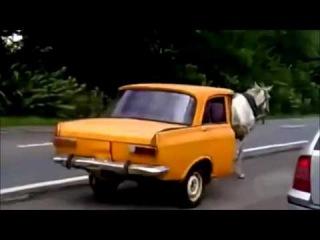 Хороший бюджетный вариант авто, экологи довольны