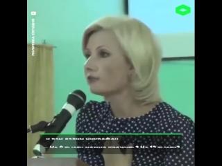 Депутат с зарплатой 320 000 р. учит жить на 8000р.)))