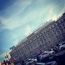 Бахтияр Иминов фото #9