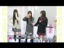 11 Nani ga nandemo Choreography teaching video