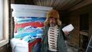 Строитель с многолетним опытом выбирает лучший утеплитель GREEN PLANET Арктический