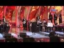 Алла Пугачева ''Я тебя никому не отдам'' Новая Волна 2014 (HD)
