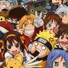 Anigid - аниме для всех! (новости: аниме, манга)
