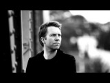 Chopin - Sonata No. 3 in B minor, Op. 58 (Leif Ove Andsnes)