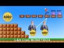 Маркетинг социальной программы Moneybox от L S Club! Зайди в серьез ( 720 X 1280 ).mp4