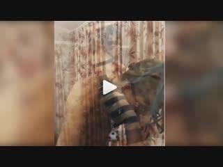 MORGENSHTERN - ТАК ЛЮБЛЮ ДЕВОЧЕК С ЗЕЛЁНЫМИ ГЛАЗАМИ - Моргенштерн новый клип и трек.mp4