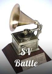 10 февраля прошла церемония вручения премии «Grammy». Как и чем отметились представители хип-хоп мира ( видеоотчёт)