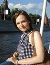 Оля Новикова. Фото №3